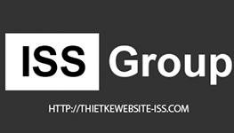 Thietkewebsite-iss.com