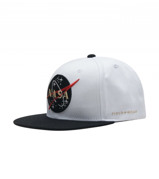 skylab nasa flight snapback