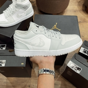 air jordan 1 low   white camo