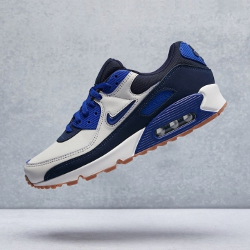 air max 90   home   away   royal blue