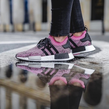 wmns nmd r1