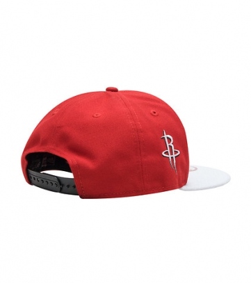 houston rockets jersey snapback